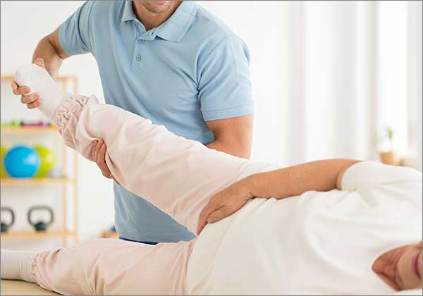 physiotherapy center chennai
